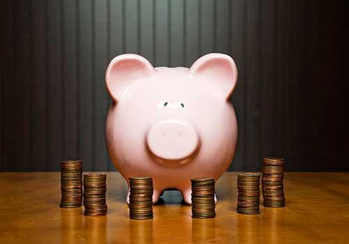 4 beneficios que tienen las personas que cotizan a pensión