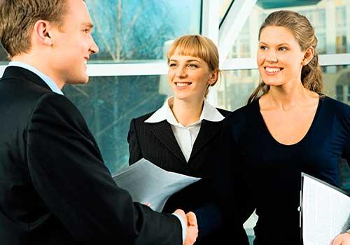Empleados para efecto de reconocimiento de pasivo por beneficios bajo estándares internacionales