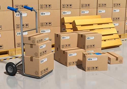 Conteo físico, procedimiento para auditar inventarios según las NIA