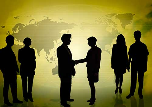 Régimen simple aumenta tributación combinada de sociedades nacionales y sus socios