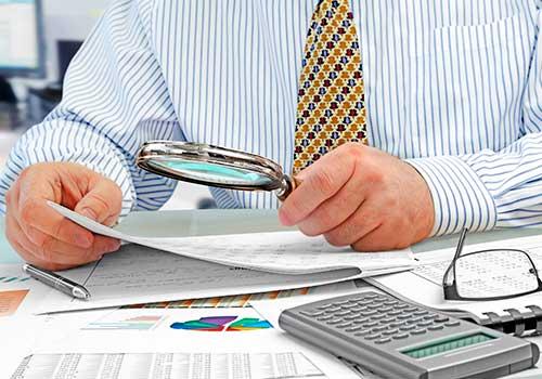 NIA 701: Comunicación de las cuestiones clave de la auditoría