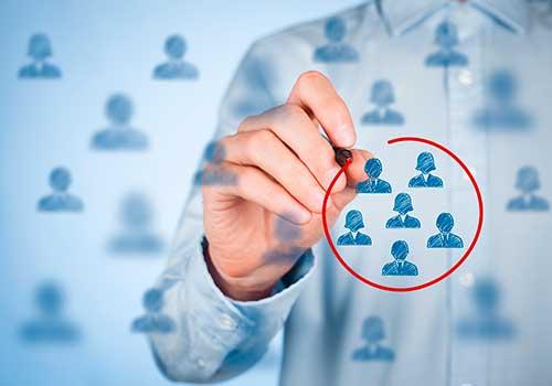 Clasificación y medición de beneficios a empleados para entidades públicas