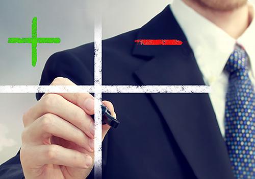 Diferencias entre el costo fiscal y contable en el momento de la adquisición de activos