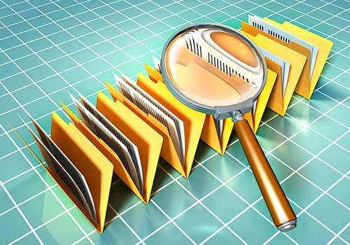 Notas débito y crédito: relación con clientes y proveedores