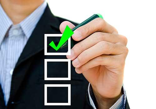Manual de políticas contables: siga estos pasos para su adecuada elaboración