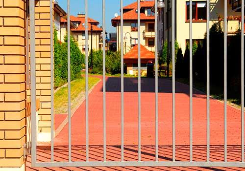 Contabilidad de propiedad horizontal fue abordada por el CTCP