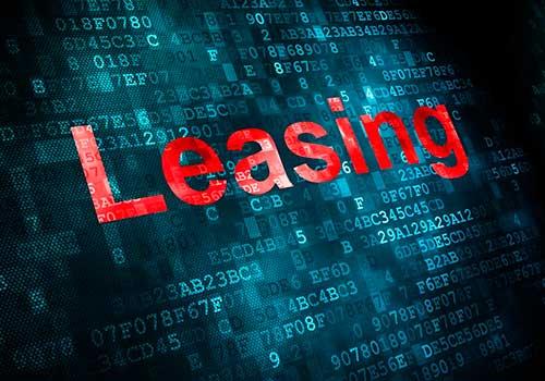 Definición y clasificación de los arrendamientos bajo Estándares Internacionales
