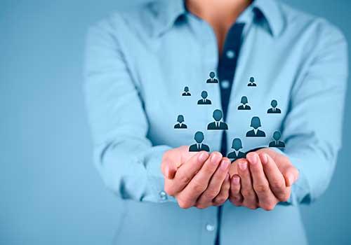 Pasos para realizar el proceso de consolidación de estados financieros