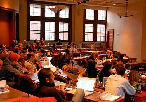 Impactos de la NIIF 15: panel de discusión dirigido por el CTCP