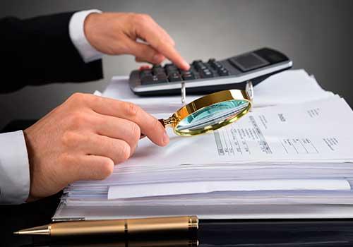 NIA 500: lineamientos para obtener evidencia de auditoría