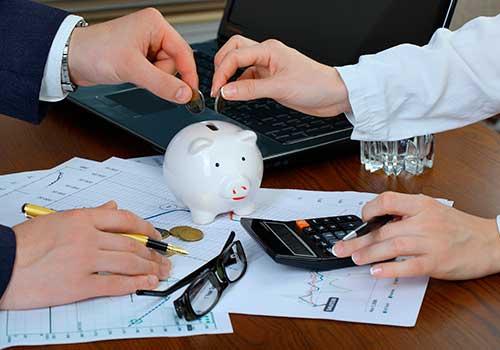 Beneficios económicos periódicos –BEPS– como parte de su planeación financiera para la vejez