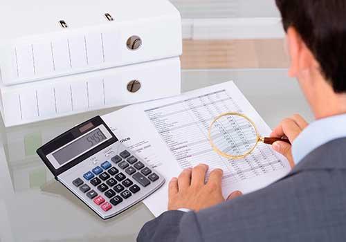 Guía sobre el nuevo informe del auditor fue emitida en diciembre de 2017: fechas y cambios