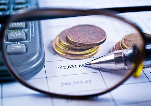 NIIF: aplicación de la Materialidad o Importancia Relativa en los Estados Financieros