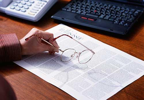 Ejercicio de la revisoría fiscal y posibles novedades propuestas por Superfinanciera, suscitan comentarios