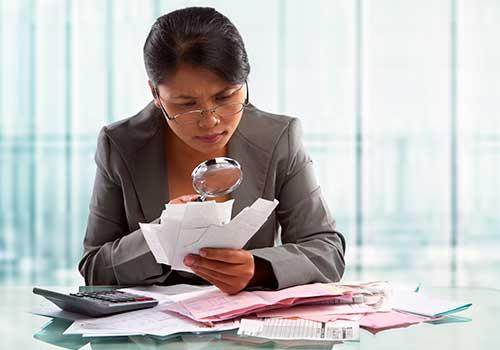 Informes obligatorios que debe presentar el revisor fiscal