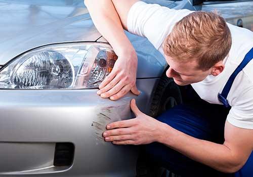 Garantía para automotores ¿Conoce los términos?