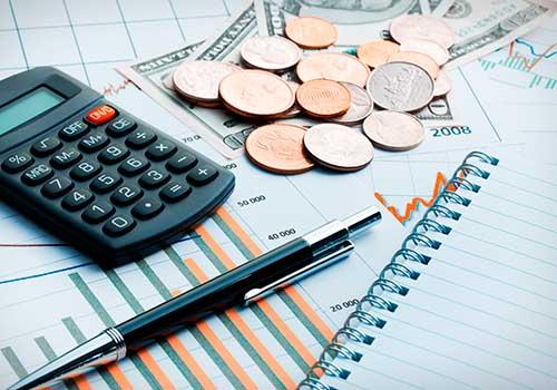 Impuesto diferido: la cereza del pastel en los estados financieros