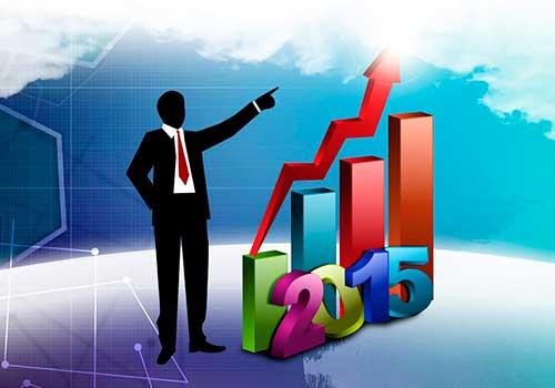 Planeación financiera a largo plazo: ¿qué es y para qué sirve?