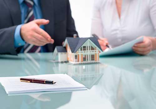 Impuesto de industria y comercio en arrendamiento de bienes inmuebles