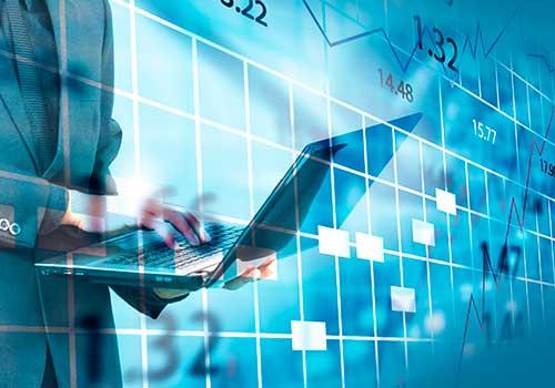 Factores que se deben evaluar al momento de realizar una inversión