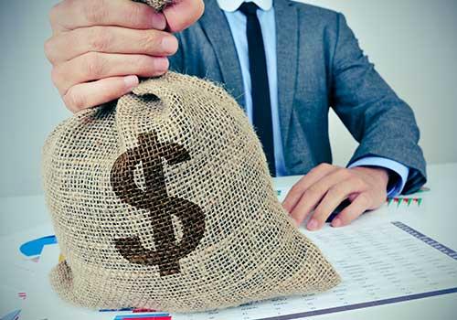 ¿Qué tan efectivos son los mecanismos creados para atacar la corrupción y fraude en las empresas?