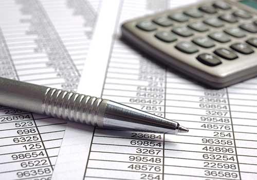 Instrumentos financieros básicos: baja en cuentas