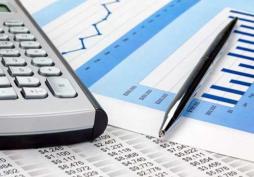 Método del costo amortizado en medición de pasivos: caso práctico