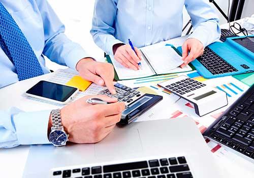 Renta de personas naturales ingresos contables no fiscales for Que es una oficina publica