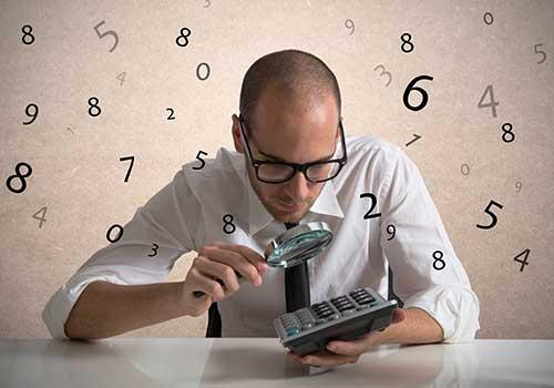 Renta presuntiva y por comparación patrimonial, son obligatorias al preparar la declaración de renta