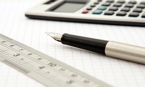 Medición propiedades, planta y equipo según marco normativo aplicable