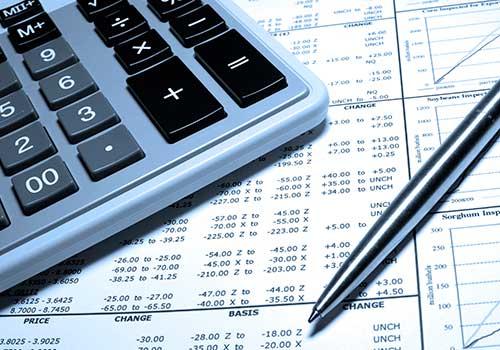 Matemática financiera como herramienta para convertirse en un excelente asesor