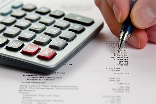 Contabilidad de costos ¿cómo garantizar el éxito empresarial?