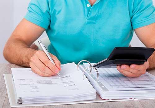 Gestión de nómina: ¿cómo pagar, descontar y liquidar a los empleados?