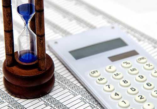 Registro de ventas de activos biológicos medidos al valor razonable según el Estándar para Pymes