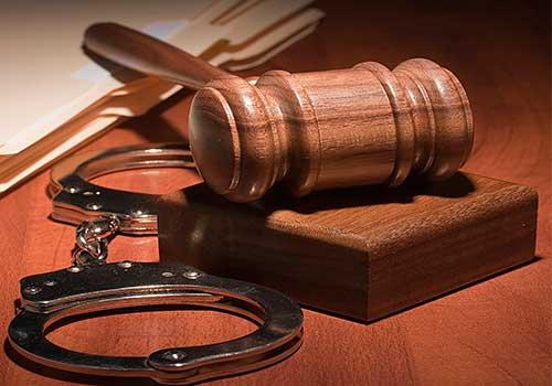 Conozca el nuevo reglamento para los procesos disciplinarios que adelanta la JCC