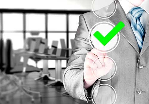 Facilidad de pago o acuerdo de pago: pasos para tramitarlo ante la DIAN