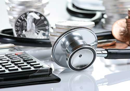 ¿Cómo se establece el IBC en salud, pensiones, riesgos y parafiscales?