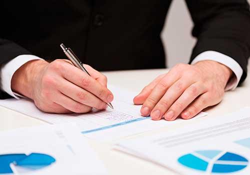 ¿Anticipo de utilidades a socios?: posible reconocimiento bajo NIIF