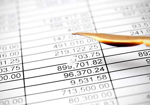 NIIF 10: control determina la consolidación de estados financieros