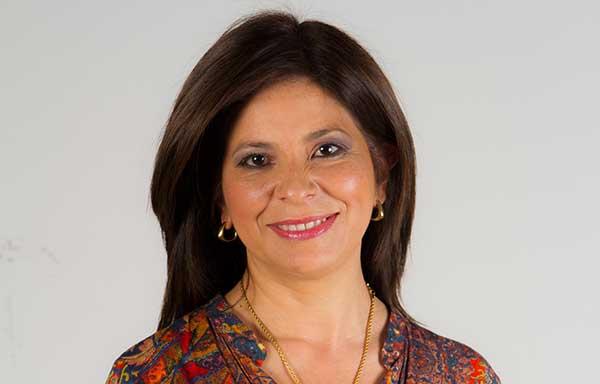 «La disciplina de controlar los gastos es uno de los retos que tenemos los colombianos»