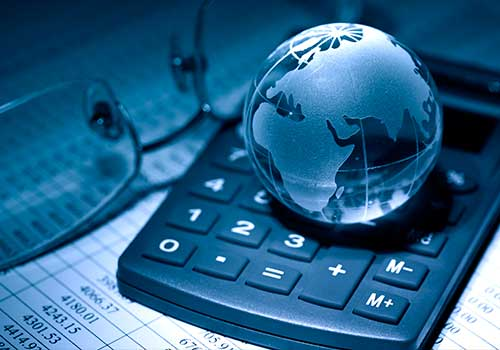 Conciliación fiscal: inventarios medidos al valor razonable