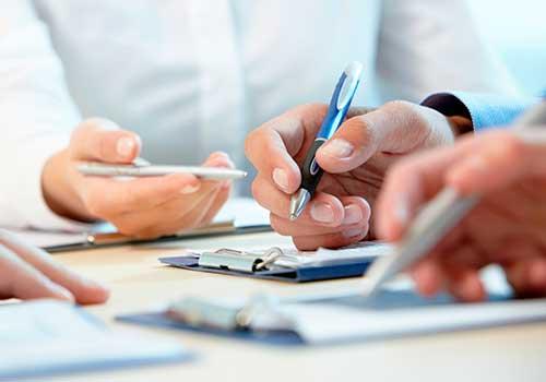 Conciliación fiscal: inversiones de renta variable medidas a valor razonable