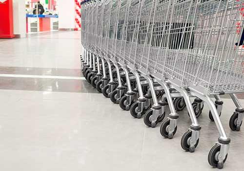 Modelo de comercio retail hace que Colombia se expanda al igual que las marcas y almacenes de cadena
