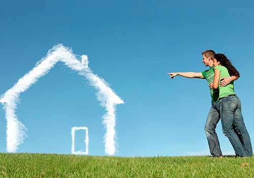 Cambios en precios de viviendas VIS y VIP, así como en subsidios de energía: ¿qué busca el PND?