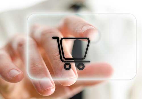 Demanda y denuncia: diferentes vías de los consumidores para exigir sus derechos