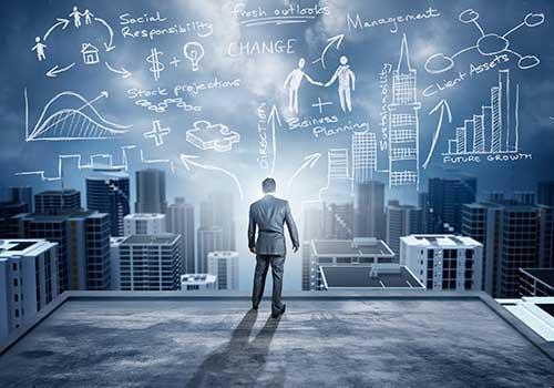 Valoración del riesgo: preocupación fundamental del sistema de control interno