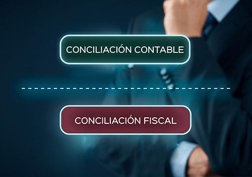 Conciliación fiscal 2018: se acercan vencimientos y esto es lo que debe conocer sobre el tema
