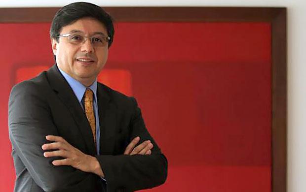 «Sector de las cooperativas busca operar en el mercado con condiciones similares a los bancos»