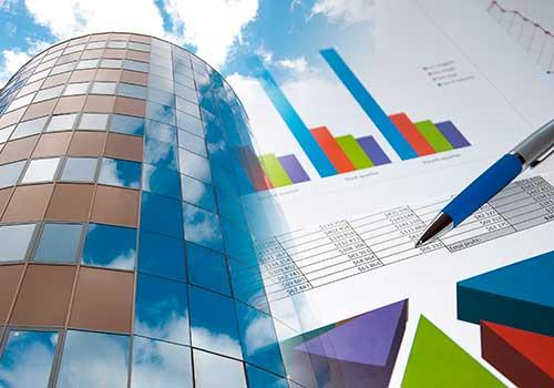 Revisor Fiscal en las Propiedades Horizontales