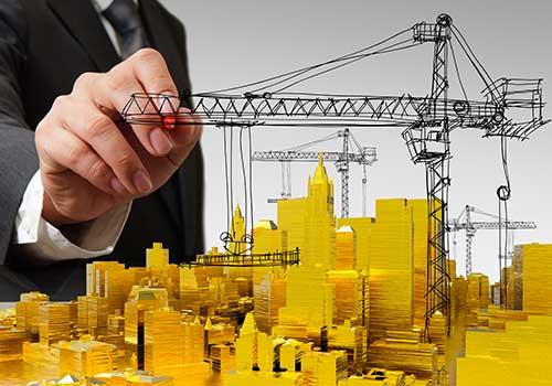 Retenciones en garantía para contratos de obra: tratamiento en los estados financieros